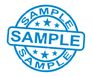 sample-icon