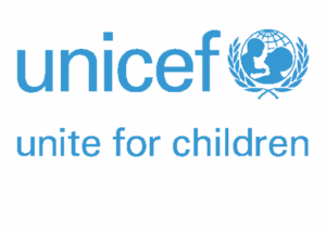 520x367UNICEF-HIGH-res