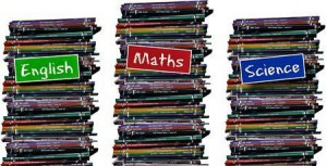 Maths-Science-English-Tutor-for-Grade-3-to-Grade-8_1