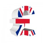 british-pound-sign-with-flag