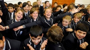 pupils_at_a_free_school_in_london_credit_hammersmith_and_fulham_council_SCALED