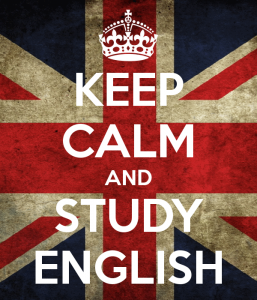 keep-calm-and-study-english-32